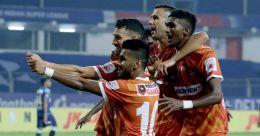 Blasters lucky to escape utter humiliation: IM Vijayan