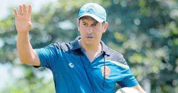 Gokulam Kerala and head coach Varela part ways