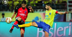 Lack of quality stadiums dashes Kerala's hopes of hosting ISL