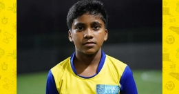 Kerala Blasters launch 'KBFC Young Ambassador Program'