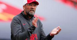 Premier League: Liverpool begin title defence against Leeds United