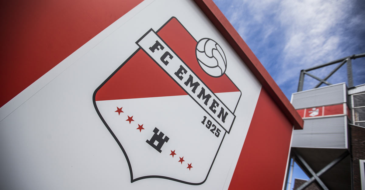 Knvb Says No To Fc Emmen S Sponsorship Deal With Sex Toys Company Football News Onmanorama
