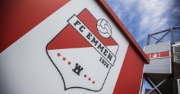 KNVB says no to FC Emmen's sponsorship deal with sex toys company