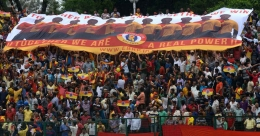 East Bengal to play in ISL 2020