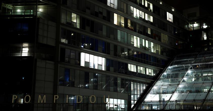 Michael Schumacher admitted to Paris hospital for secret treatment: report