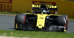Formula One to hold virtual races in place of postponed Grands Prix
