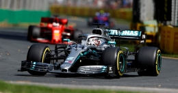 F1 cancels Azerbaijan, Singapore and Japanese GPs