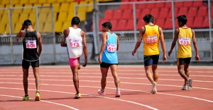 Anju Bobby George column | Impact of a pruned athletic meet and a coach's selfish act