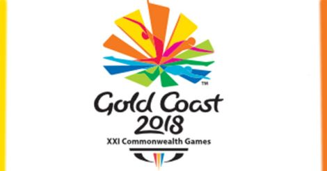 Sports ministry approves 325-member contingent for CWG