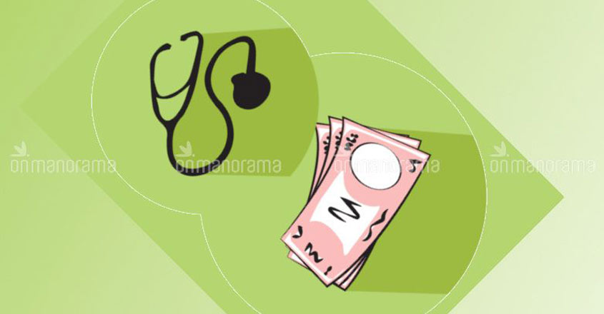 Kerala govt's insurance scheme Medisep continues to be in limbo