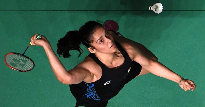 Barcelona Spain Masters: Saina, Sameer enter quarterfinals, Srikanth loses