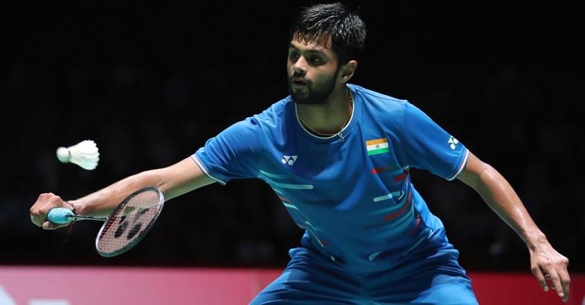 Badminton Asia Team Championships: India go down to Malaysia