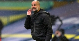 Sporting events without fans are ''like friendly games'', Guardiola tells Kohli