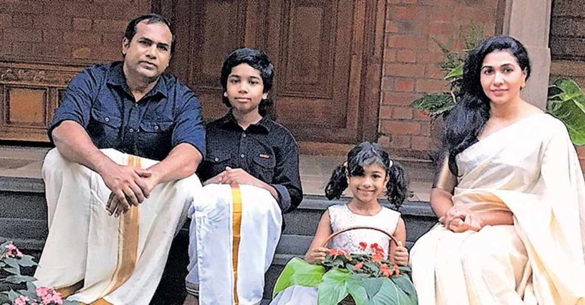 I competed with one kidney: Anju's revelation leaves sporting world in awe