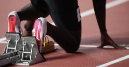 International athletics season to be held from August to October