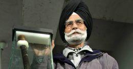 Hockey legend Balbir Singh Sr passes away