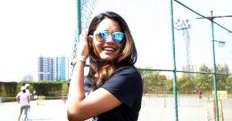 Rohit Sharma, Dipika Pallikal among top stars for #Hometeamhero challenge
