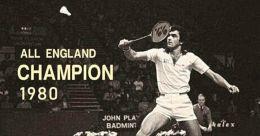 Badminton legend Prakash Padukone turns 65