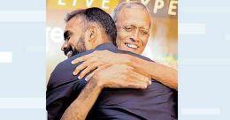 Kerala's hockey family fondly remembers veteran coach Sreedhar Shenoy