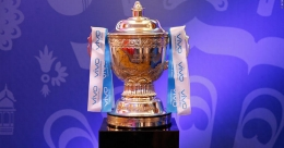 IPL 2020 likely to be held overseas