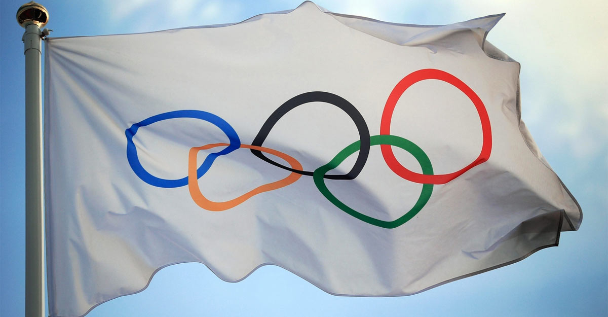 IOC announces new qualification deadline for Tokyo Games