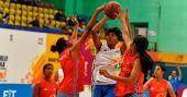 Big boost to Ann Mary's WNBA dream