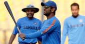 MLB hopes similarity with cricket could give it a head start in India