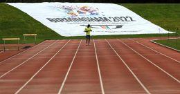 Birmingham 2022 CWG scraps athletes' village plan due to COVID impact