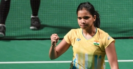Gopichand academy closed as Sikki Reddy, physio test positive for COVID-19