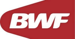 BWF postpones Thomas and Uber Cups