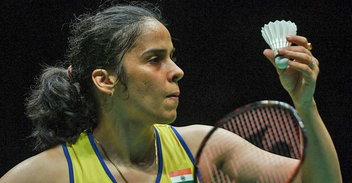 Saina, Prannoy test negative for COVID-19 hours after positive results, cleared for Thailand Open