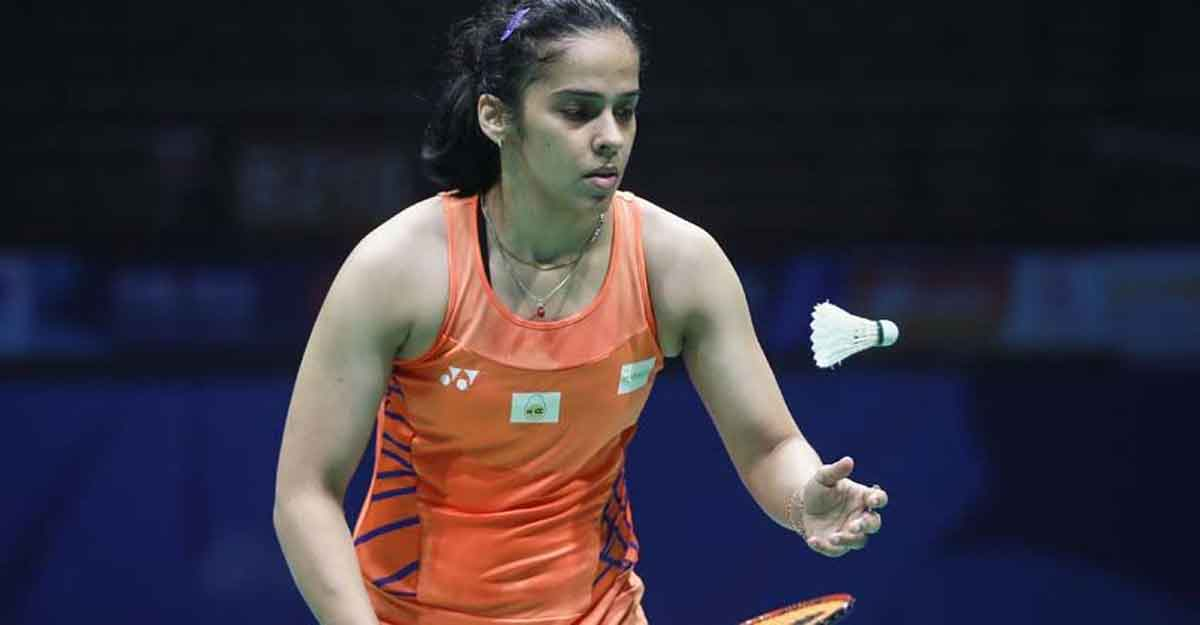 Shuttlers Saina, Prannoy narrate 14-hour ordeal in Bangkok hospital