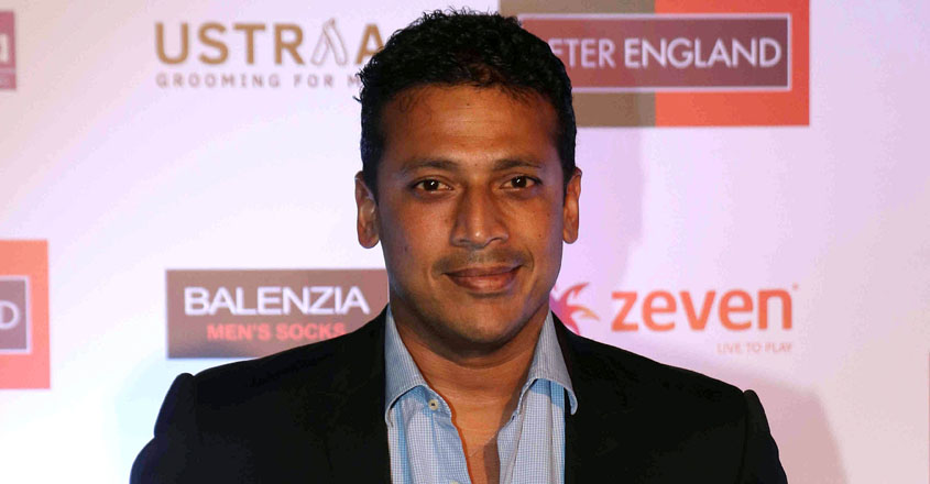 Indian players want safety guarantees for Pakistan trip: Bhupathi