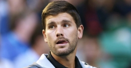 Players will skip Australian Open if they are not allowed to train: Vallverdu