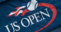 Highly unlikely to hold US Open without fans: USTA head