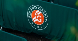 Roland Garros will take place this year: French Tennis Federation chief