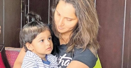 I still have tennis left in me: Sania opens up about motherhood, return to court and more