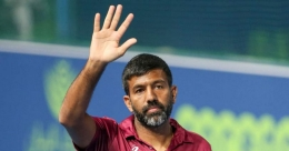 Bopanna aims to help budding players realise their potential