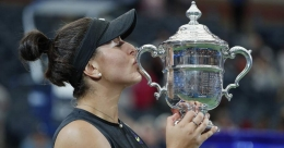 WTA adds two more events to calendar