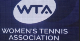 Palermo Ladies Open to go on despite player testing positive: WTA