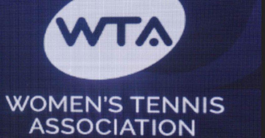 WTA plans to start 2021 season in January first week outside Australia