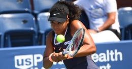 Osaka pulls out of semifinals to protest racial injustice