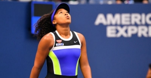 Osaka to miss French Open with hamstring injury