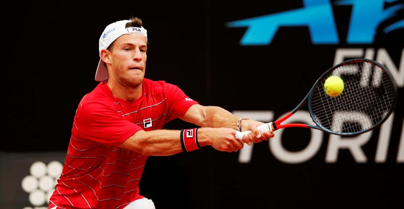 Novak Djokovic wins fifth Italian Open to make Masters history