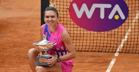 Novak Djokovic Wins Fifth Italian Open To Make Masters History Tennis Onmanorama