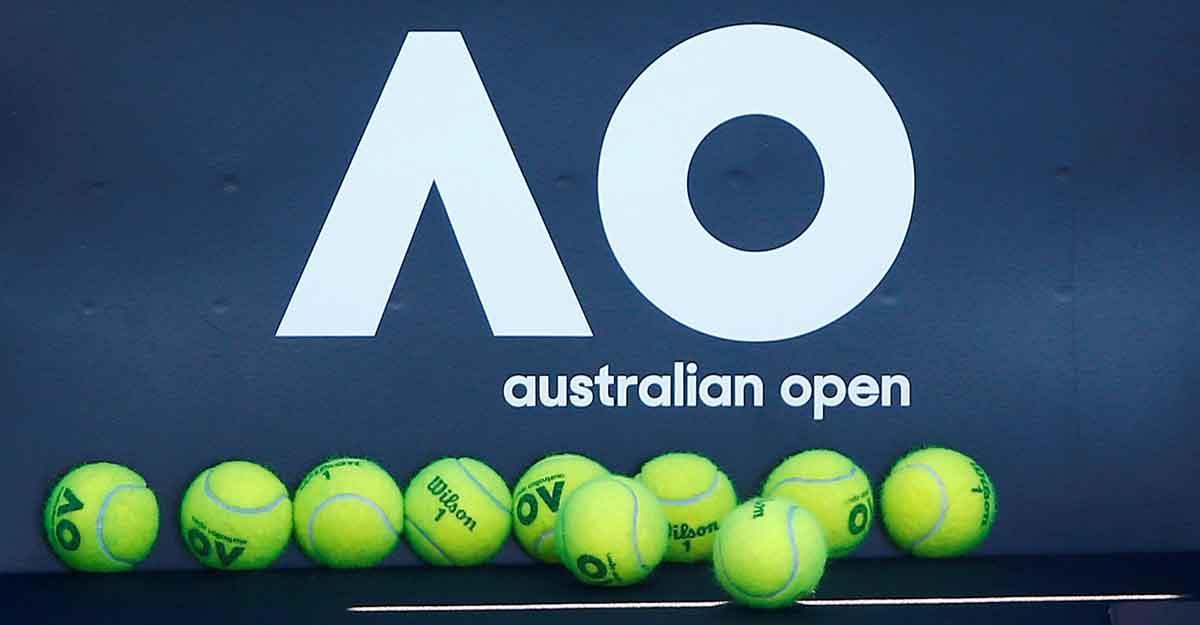Australian Open quarantine plans face legal challenge: report