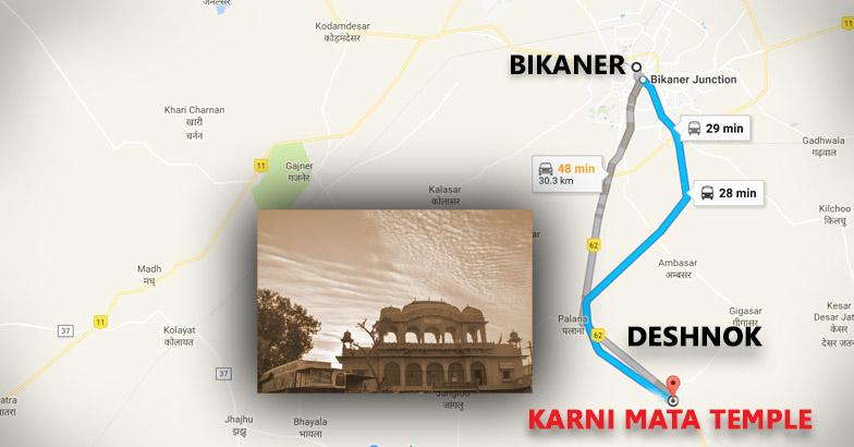karni-mata-temple-map