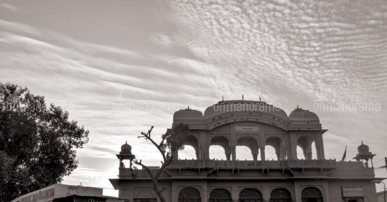 karni-mata-temple2