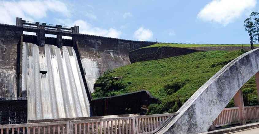 upper-sholayar-dam