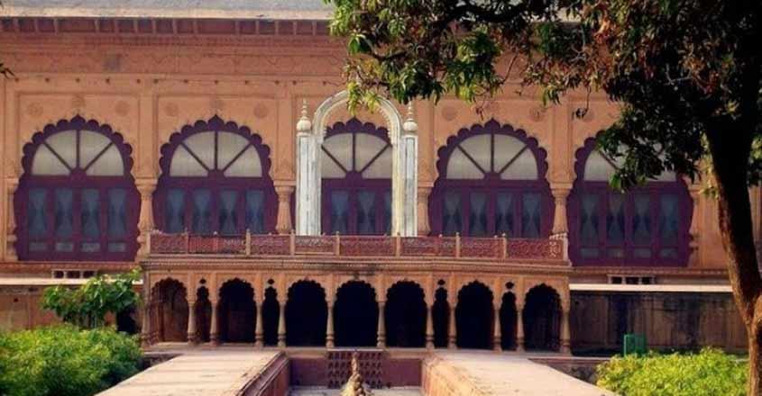 Rajasthan celebrates World Tourism Day focusing on rural destinations
